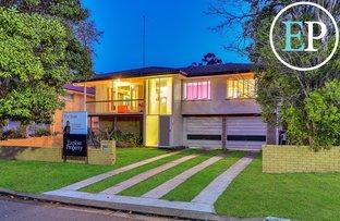 22 Satinay Street, Keperra QLD 4054