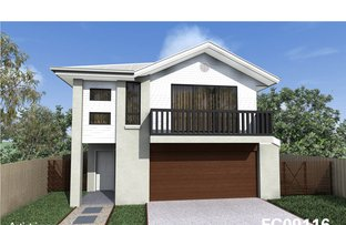 Picture of 49 Daisy Street, Grange QLD 4051