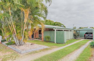 29 Mansfield Drive, Beaconsfield QLD 4740