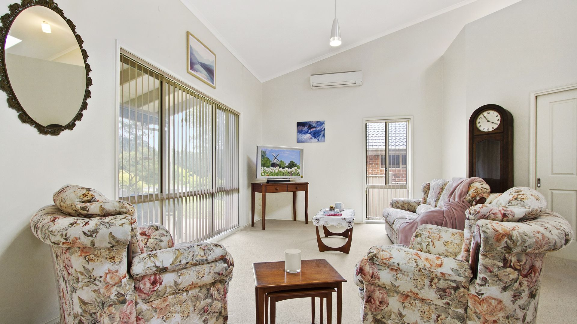 7/6 Lisa Place, Sunshine Bay NSW 2536, Image 2