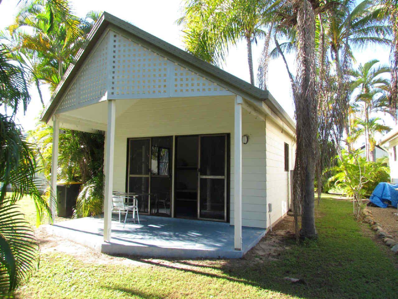 1/32 Headland Drive, Haliday Bay QLD 4740