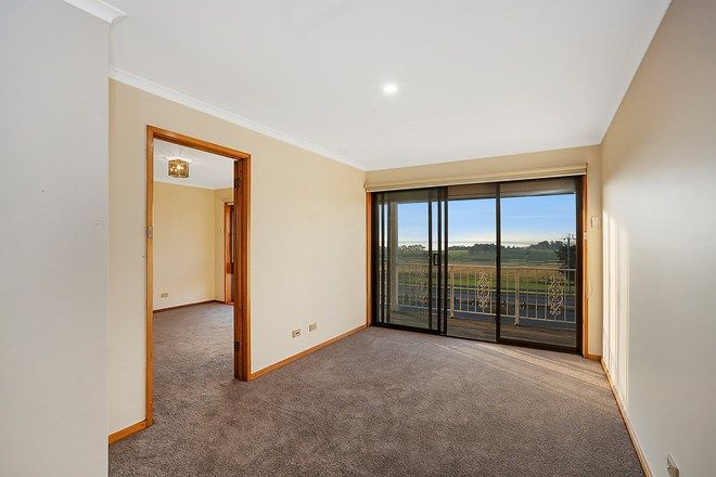 Picture of 116 Marriner Street, COLAC VIC 3250
