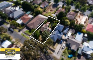 Picture of 12 Kildare Street, Burwood VIC 3125