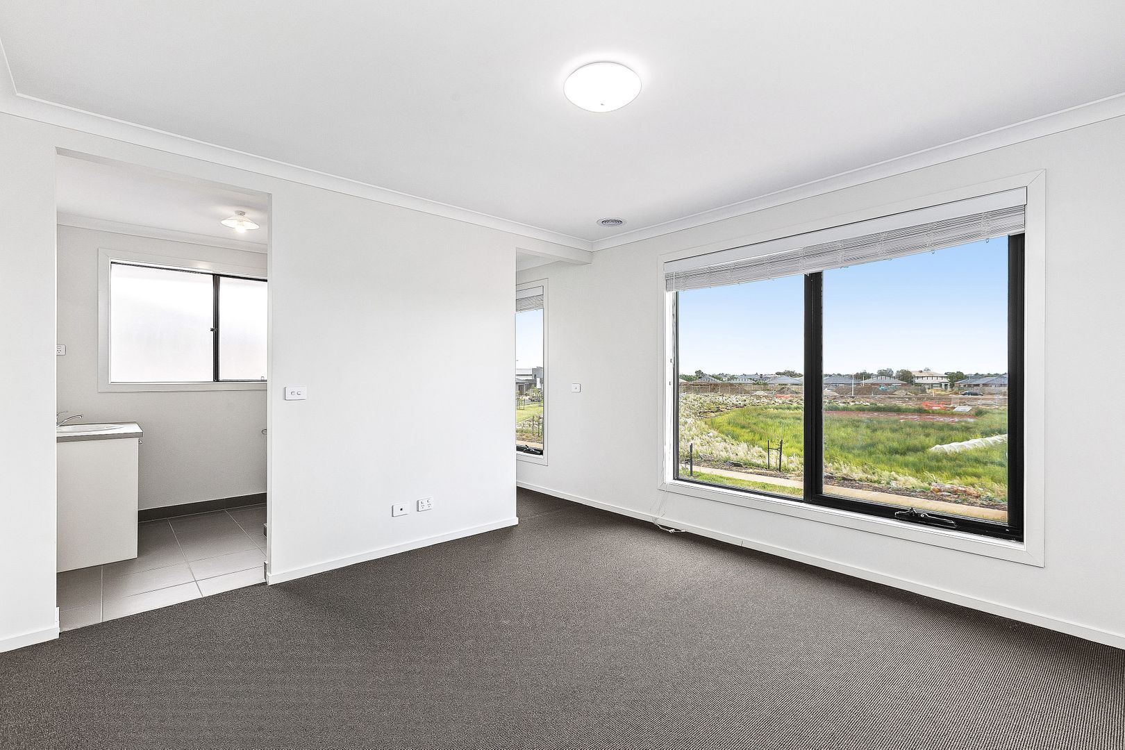 27 Waldorf Avenue, Point Cook VIC 3030, Image 1