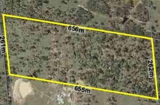 102 Siddans Rd(199 Kerner rd), Deebing Heights QLD 4306, Image 1