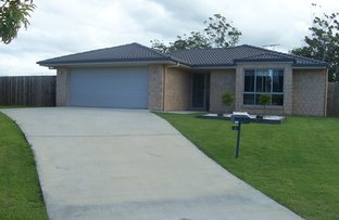 Picture of 3 Oscar Court, Bellmere QLD 4510