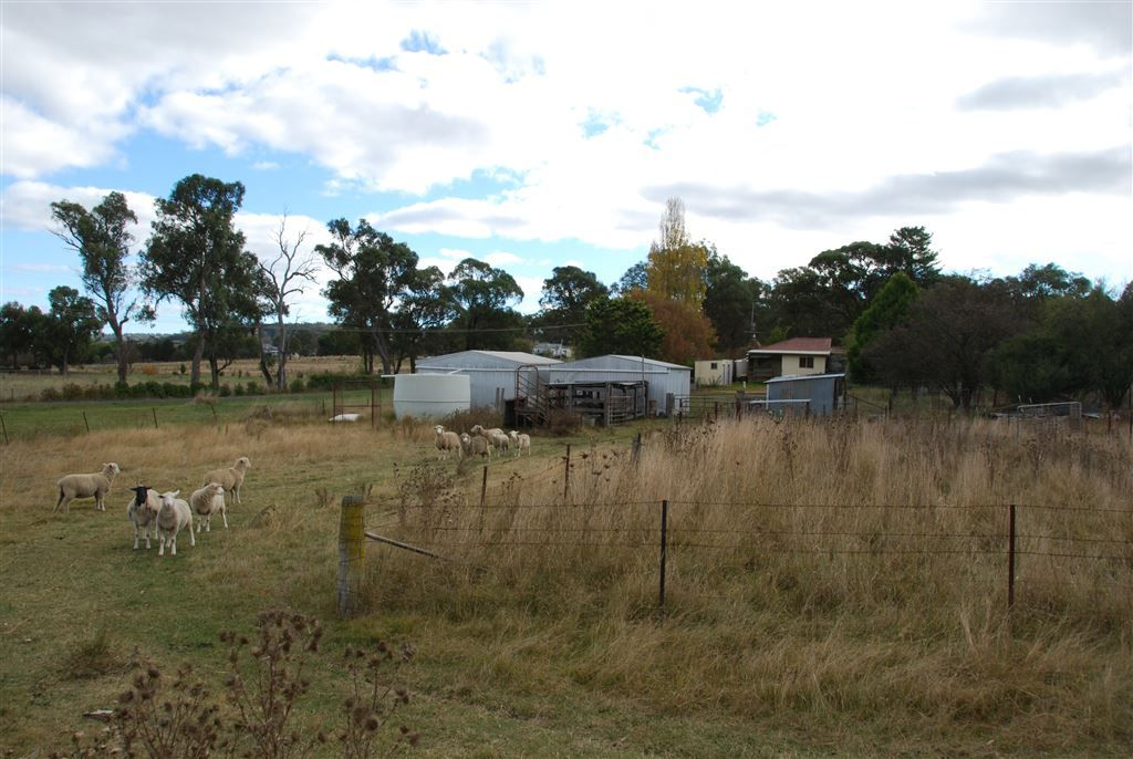 Walcha NSW 2354, Image 1
