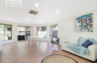Picture of 21 Saltram Parade, Oakden SA 5086