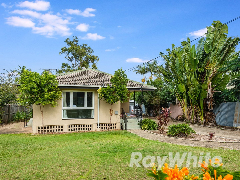 24 Reading Street, Logan Central QLD 4114, Image 1