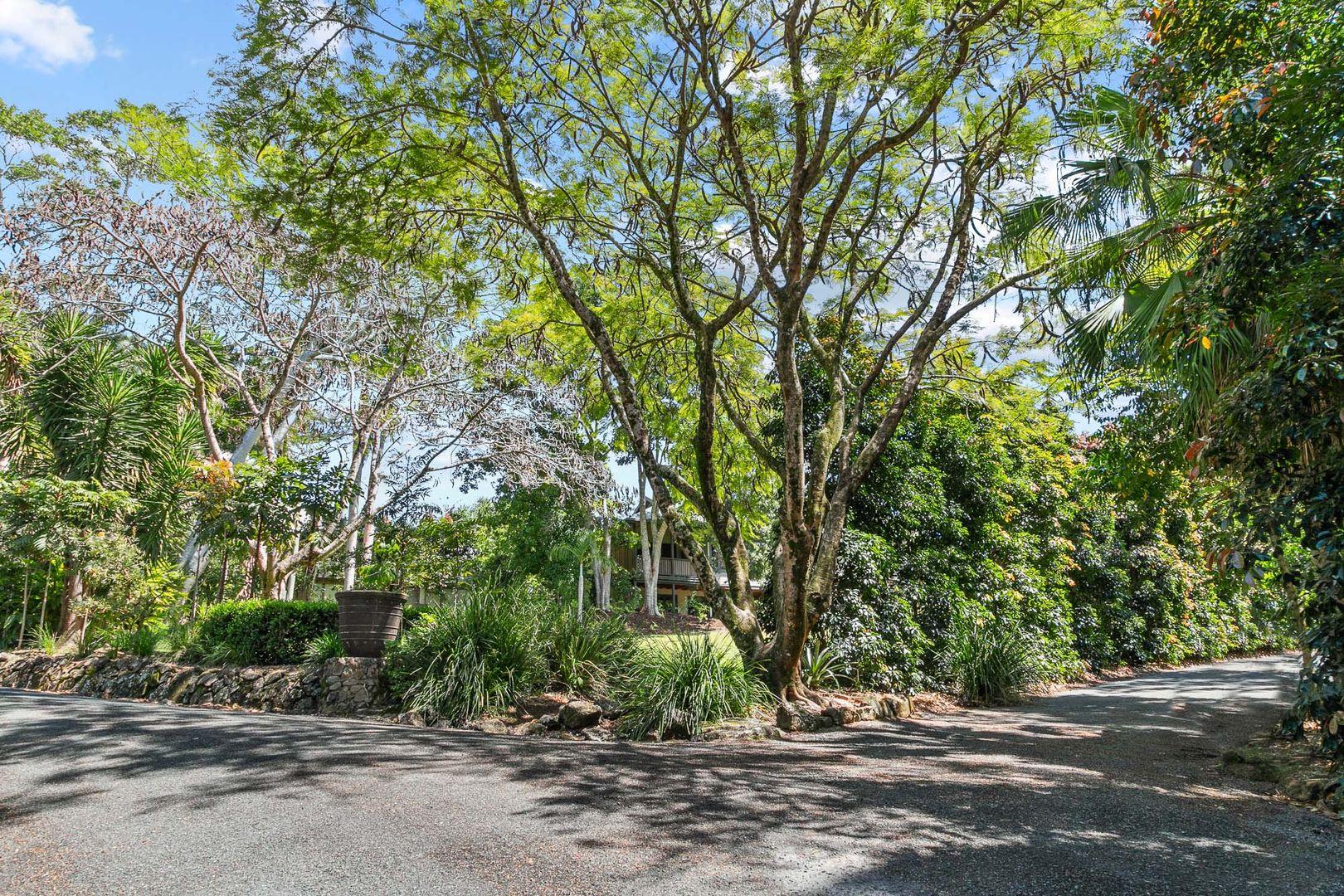 20 Taylors Lane, Ewingsdale NSW 2481, Image 2