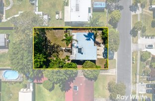Picture of 10 Maple Street, Marsden QLD 4132
