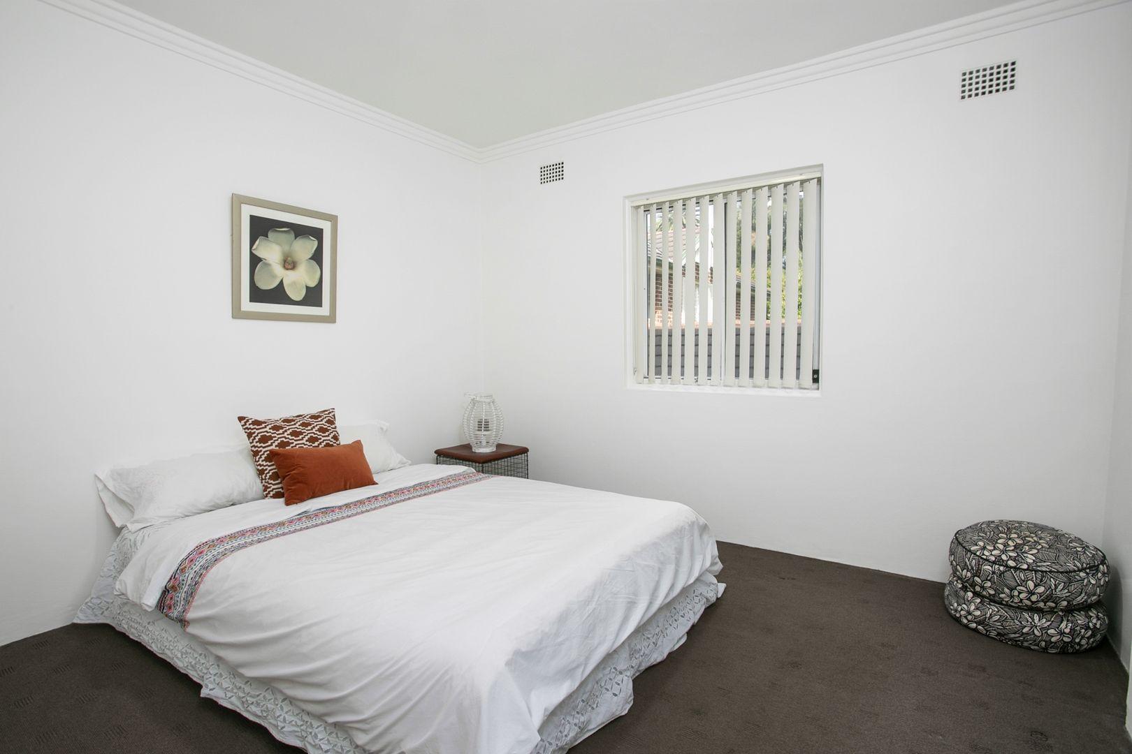 4/1 Aitken Avenue, Queenscliff NSW 2096, Image 2