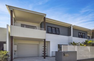 Picture of 45 Indigo Road, Caloundra West QLD 4551
