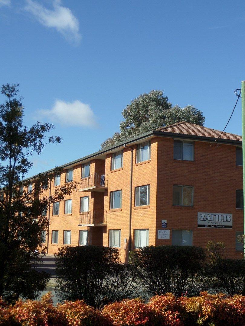 4/22 Lowe Street, Queanbeyan NSW 2620, Image 0