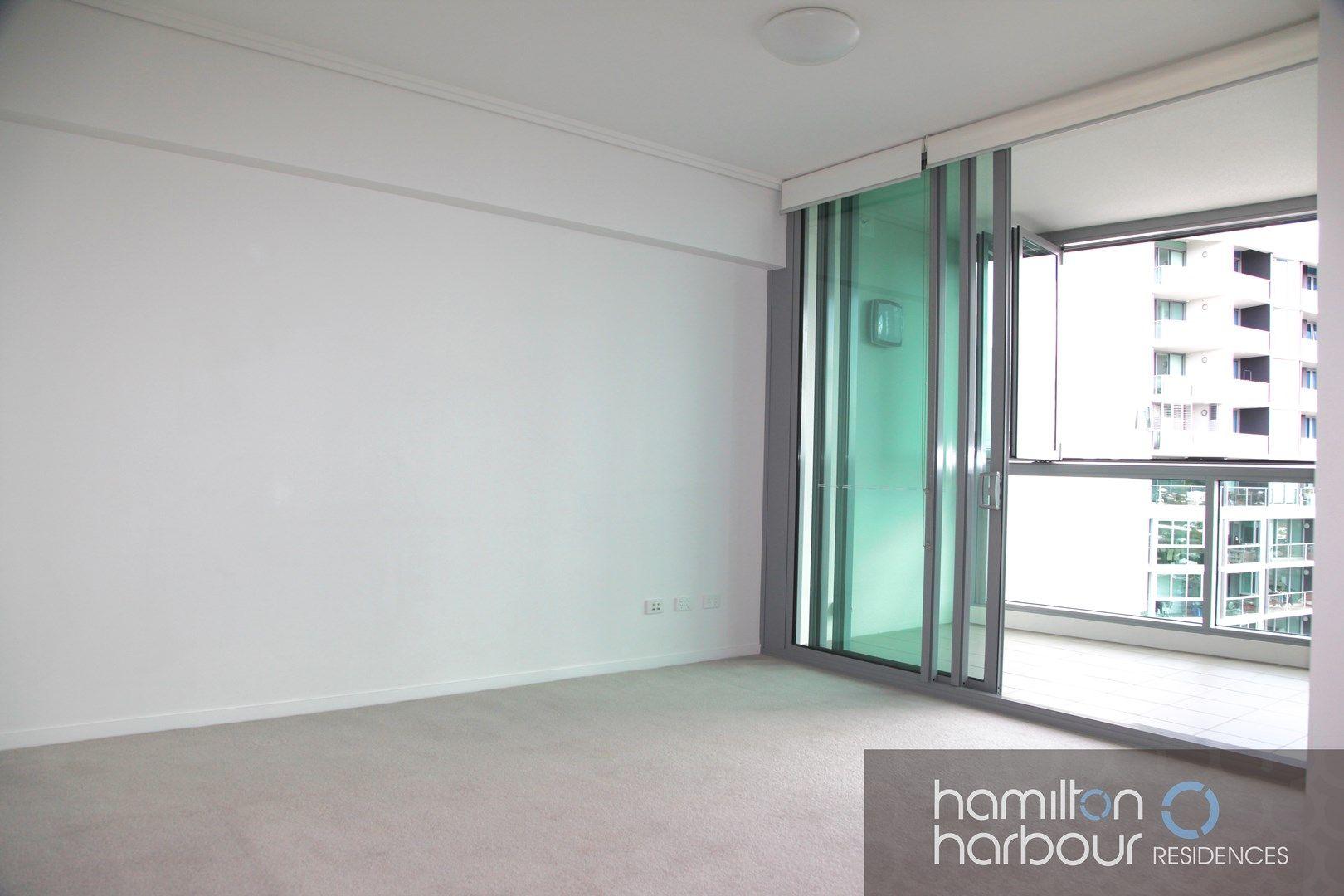 Hercules Street, Hamilton QLD 4007, Image 0