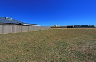 Picture of Lot 516, 26 Bettong Avenue, Jurien Bay WA 6516