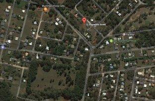 12 Granadilla Street, MacLeay Island QLD 4184