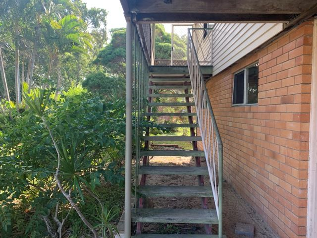 22 Raymond Croker Avenue, Mount Pleasant QLD 4521, Image 2
