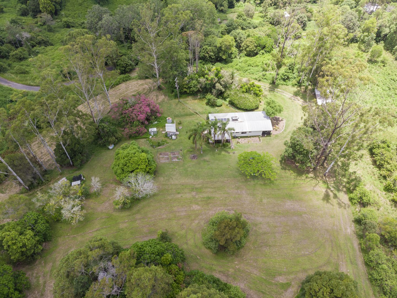 263 Oakey Creek Road aka 281 Oakey Creek Road, Georgica NSW 2480, Image 0