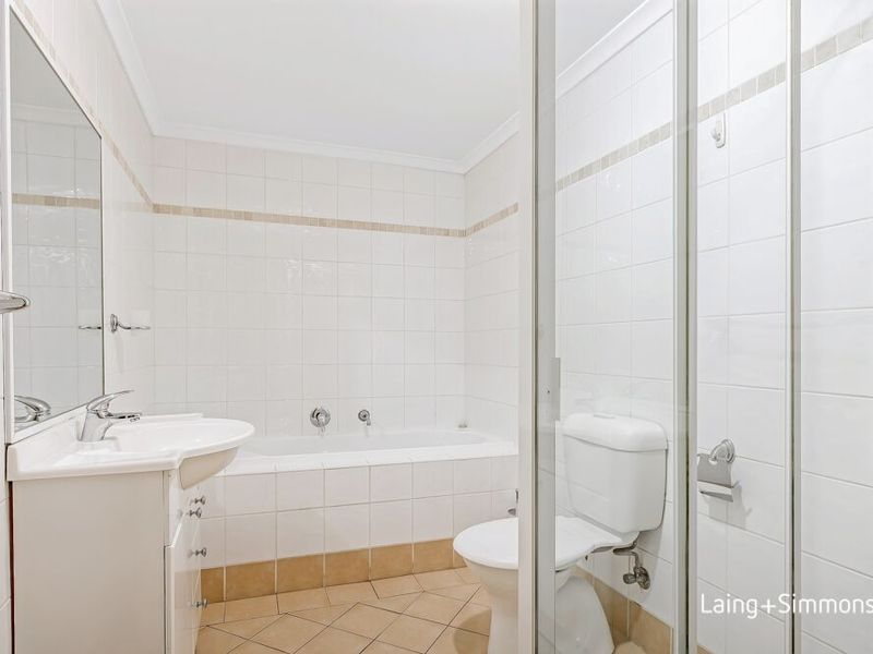 19/298-312 Pennant Hills Road, Pennant Hills NSW 2120, Image 1