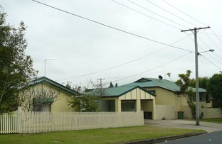 59 Brisbane Road, Newtown QLD 4305