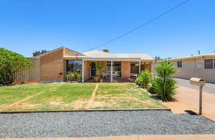 Picture of 20 Starlight Place, South Kalgoorlie WA 6430