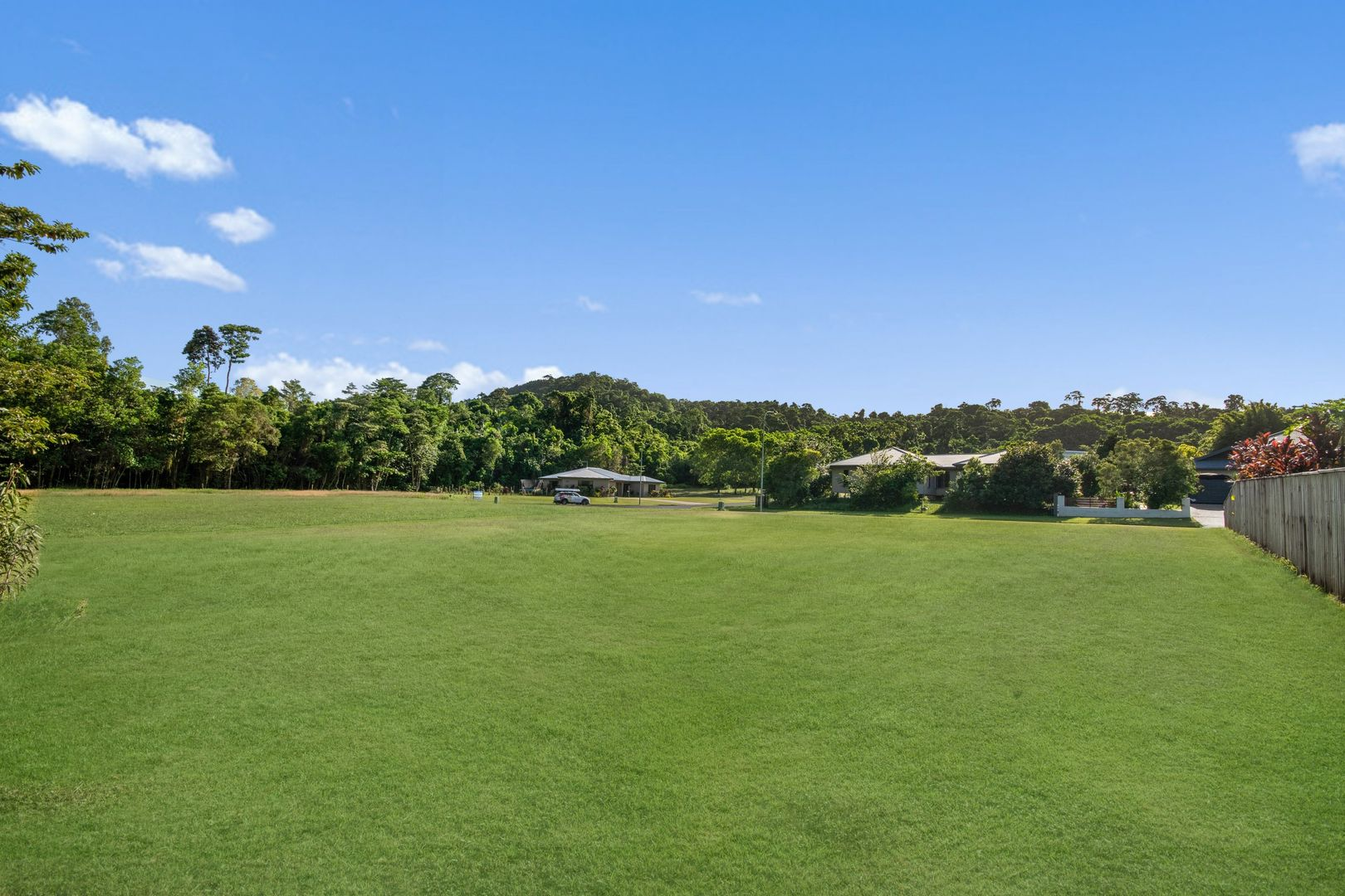 11 Oceanview Drive, Wongaling Beach QLD 4852, Image 1