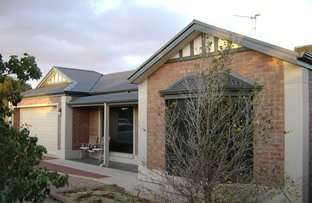 Picture of 15 Warnes St, Cowell SA 5602