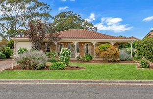 Picture of 23 Vincent Boulevard, Flagstaff Hill SA 5159