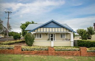 Picture of 43 Farquhar Street, Wingham NSW 2429