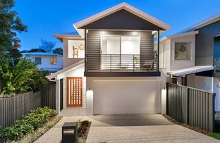 Picture of 18 Gregory Street, Taringa QLD 4068