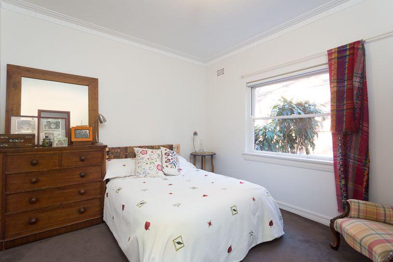 8/26 Balfour Road, Rose Bay NSW 2029, Image 2