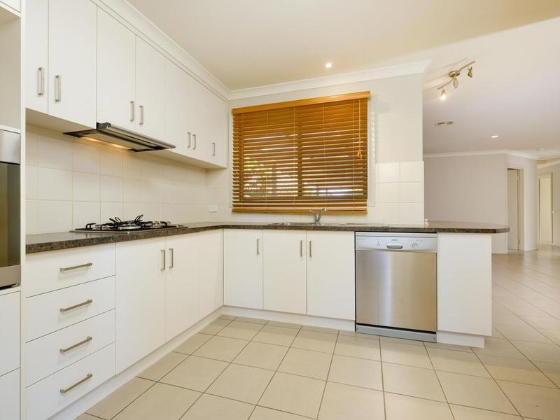 95 Dryandra Way, Thurgoona NSW 2640, Image 1