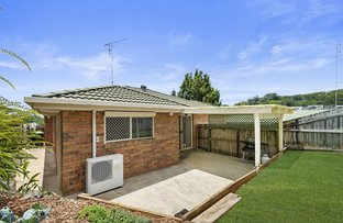 Picture of 1/34 Cashel Crescent, Banora Point NSW 2486