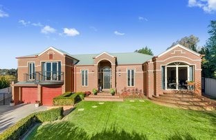 Picture of 9 Currawong Court, Kennington VIC 3550