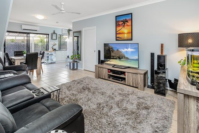 Picture of 5/16 Belvedere St, CLONTARF QLD 4019