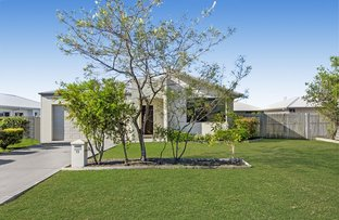 Picture of 13 Barratonia Way, Mount Low QLD 4818