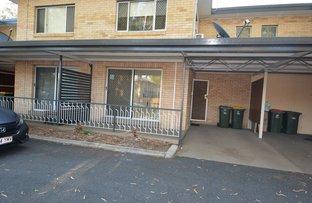 Picture of 3/73 Livingstone Street, Berserker QLD 4701