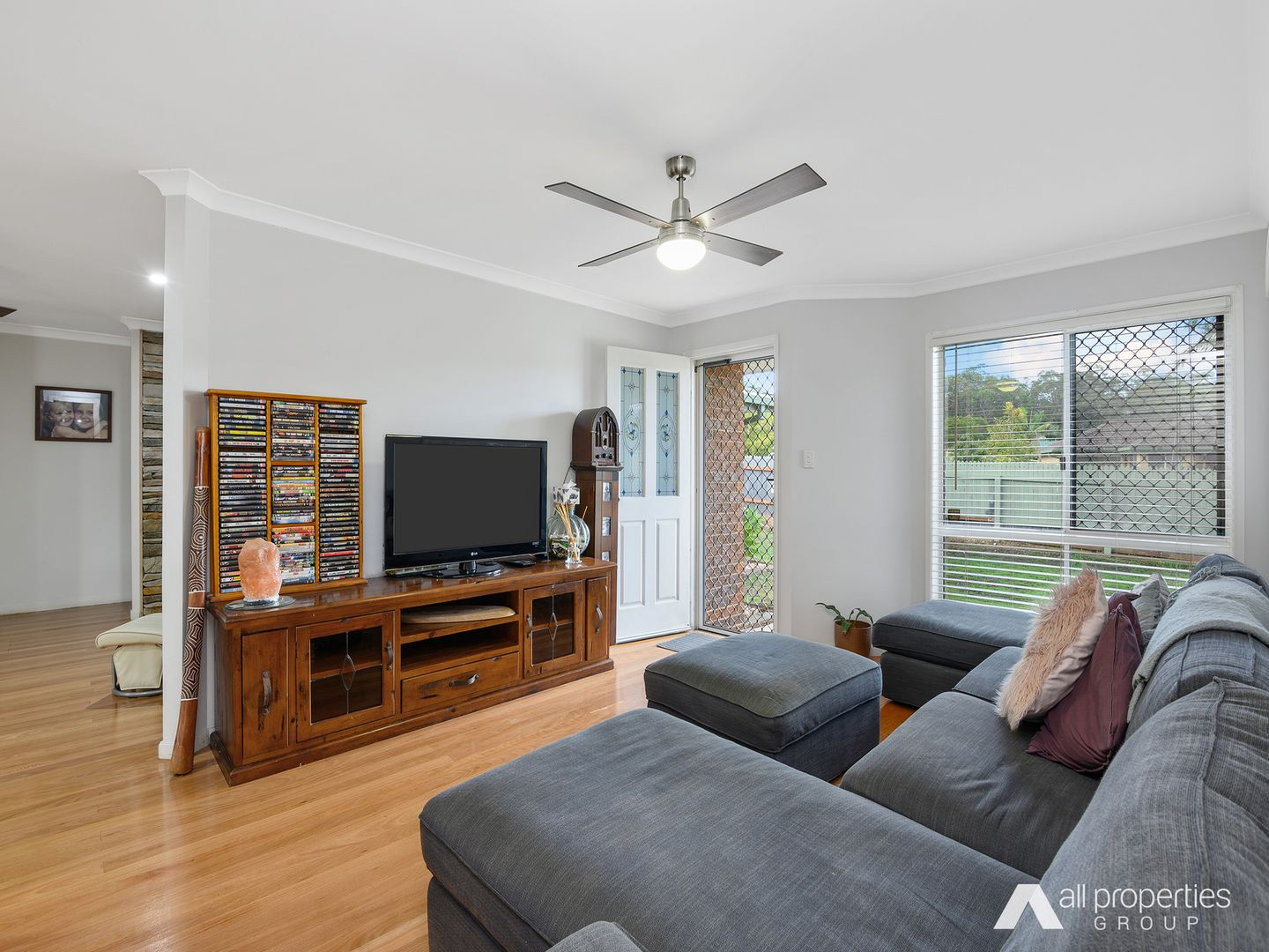7 Ferndale Street, Boronia Heights QLD 4124, Image 1