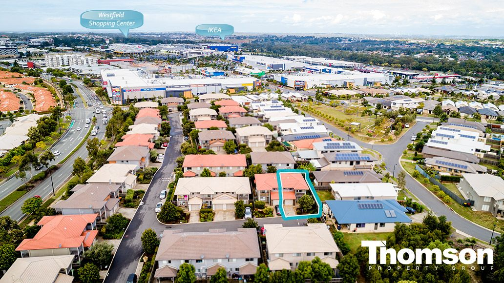 65/1 Archer Close, North Lakes QLD 4509, Image 1