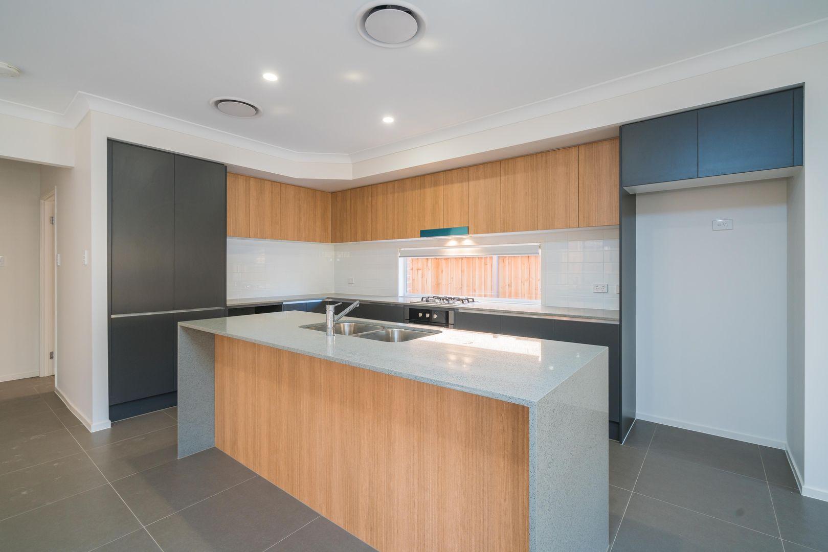 128 Dalmatia Ave, Edmondson Park NSW 2174, Image 1