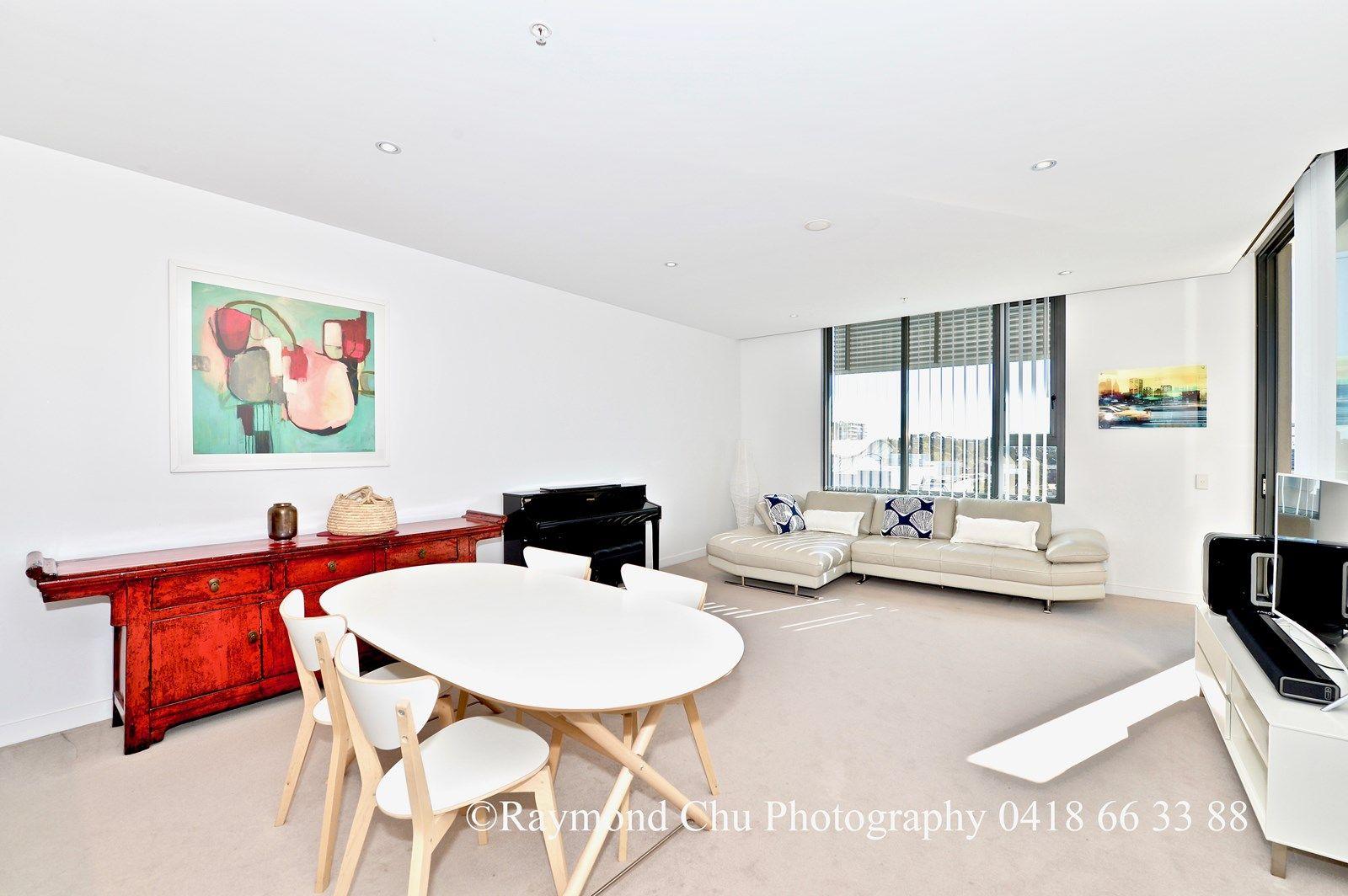 802/38c Albert Avenue, Chatswood NSW 2067, Image 1