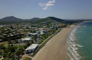 Picture of Lot 149 Ridgeway Close - Central Park Estate, Yeppoon QLD 4703
