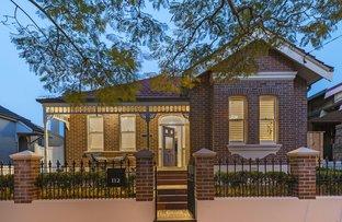 112 Cardigan Street, Stanmore NSW 2048