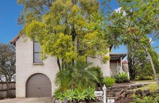 Picture of 2 THOMAS STREET, Bray Park NSW 2484