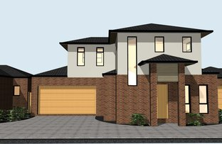 Picture of 2/13 Speranza Place, Lynbrook VIC 3975