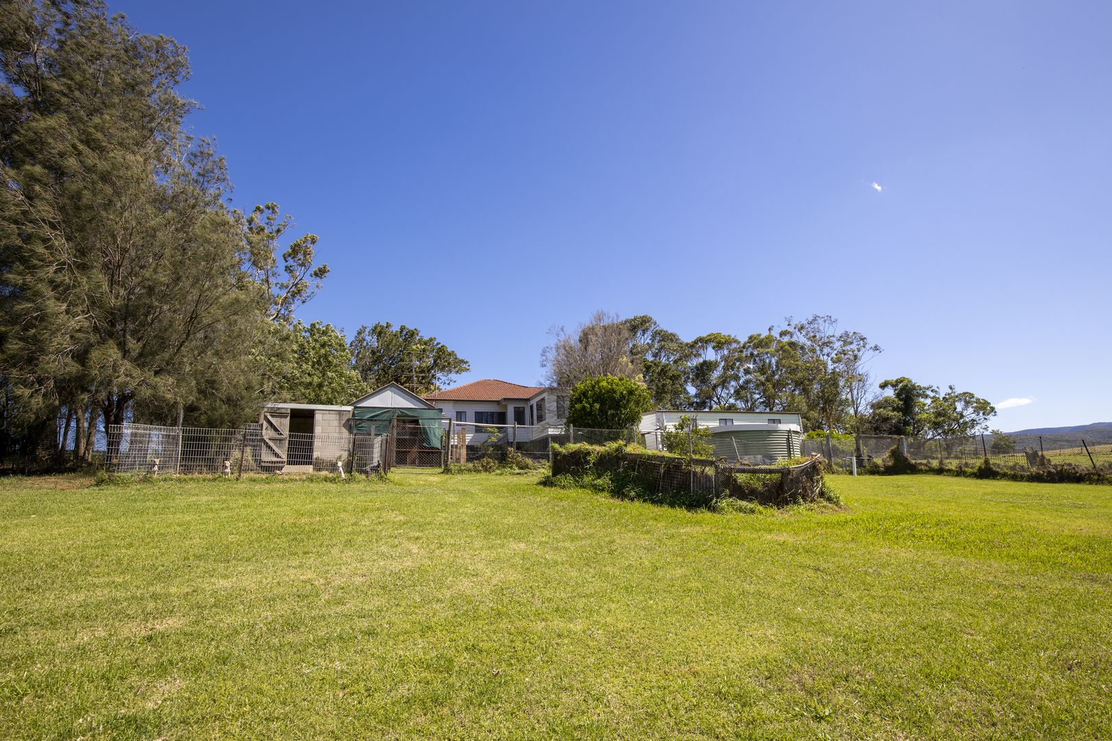 484 Marshall Mount Road, Marshall Mount NSW 2530, Image 2