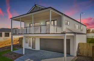 Picture of 43 Springfield Central Blvd, Springfield Lakes QLD 4300