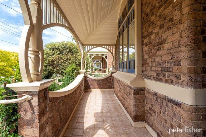 Picture of 81 Sale Street, ORANGE NSW 2800