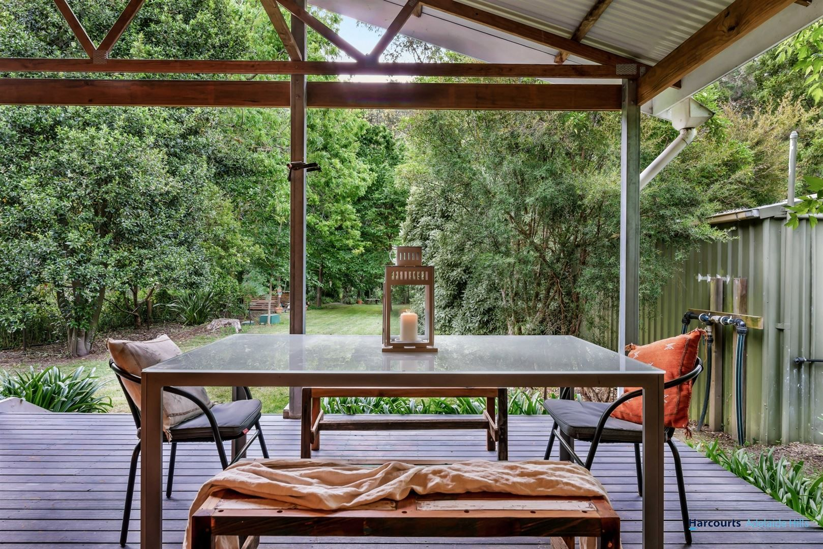 533 Swamp Road, Lenswood SA 5240, Image 2